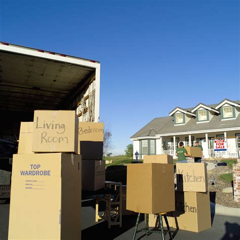after closing on a house the normal time to move after closing on a house home guides sf gate
