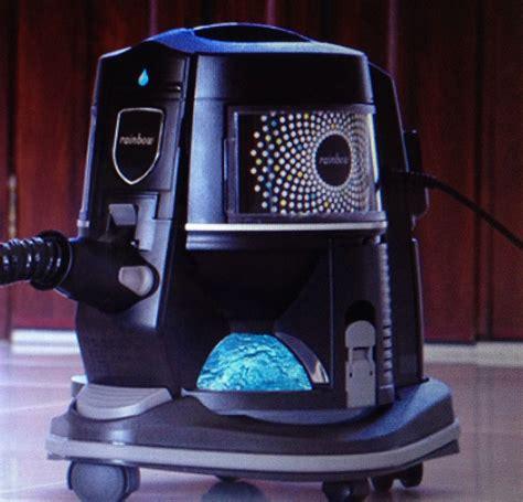 Vacuum Cleaner Rainbow brand new black series rainbow vacuum cleaner 2014