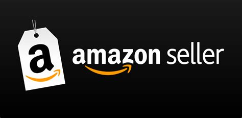amazon seller amazon com amazon seller appstore for android