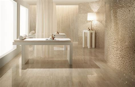 unique bathroom flooring ideas unique bathroom floor tile ideas of white color