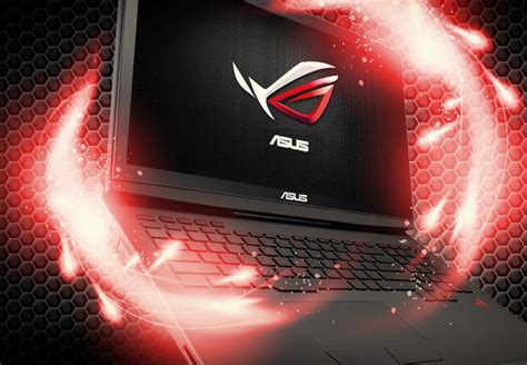asus g752 wallpaper asus rog g501 announced for gamers with premium price
