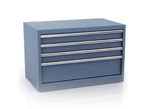 high density storage cabinets high density cabinets bosco storage solutions