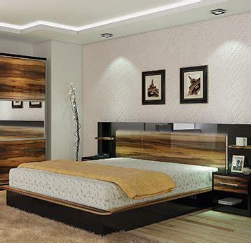 modular kitchens, wardrobes, living room, bedroom interior