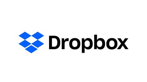dropbox full dropbox rebrands to show it s more than just file storage