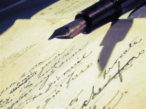 writes books write a book 10 reasons why by the creative penn the
