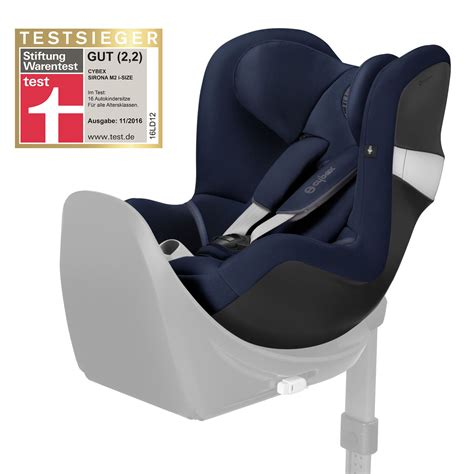 what size seats 6 cybex child car seat sirona m2 i size buy at kidsroom car seats