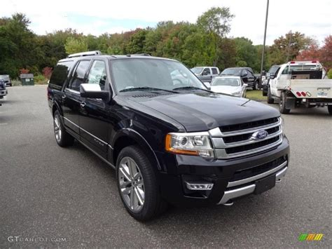 ford expedition interior 2016 100 ford expedition interior 2016 2016 ford