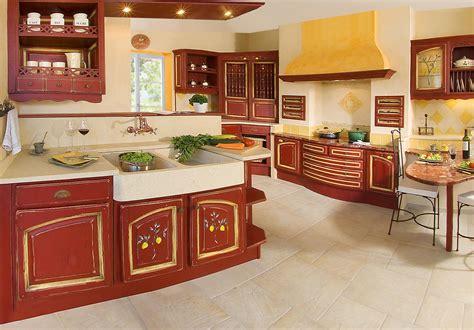 cuisine style provencale pose d une cuisine de style proven 231 ale 224 p 233 rigueux acr