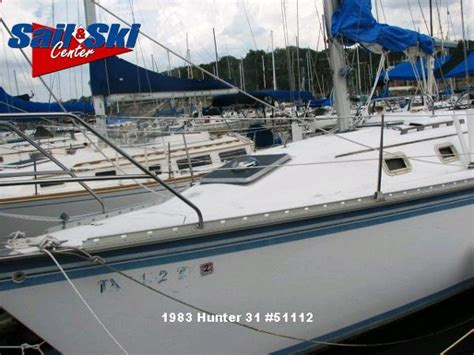 sailboats for sale in texas sailboats for sale in lakeway texas