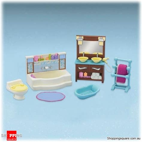 Fisher Price Loving Family Furniture by Fisher Price Loving Family Mid Range Furniture