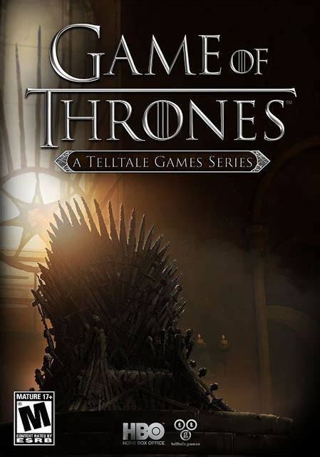 download game of thrones mod apk game of thrones mod apk free download pc and modded