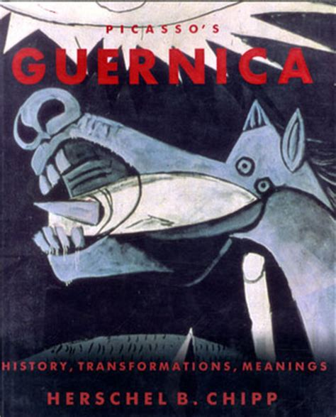 picasso paintings and their meanings picasso s guernica history transformations meanings by