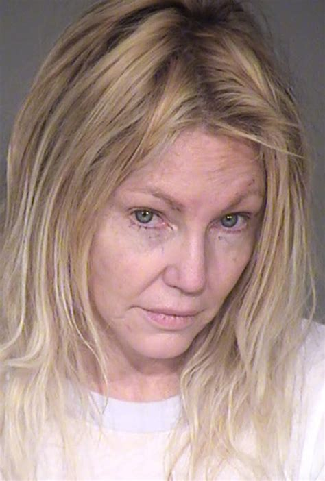 hairstyles by jamie columbus ga heather locklear arrested for domestic violence
