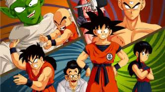 pics photos dragon ball z wallpaper 1366x768