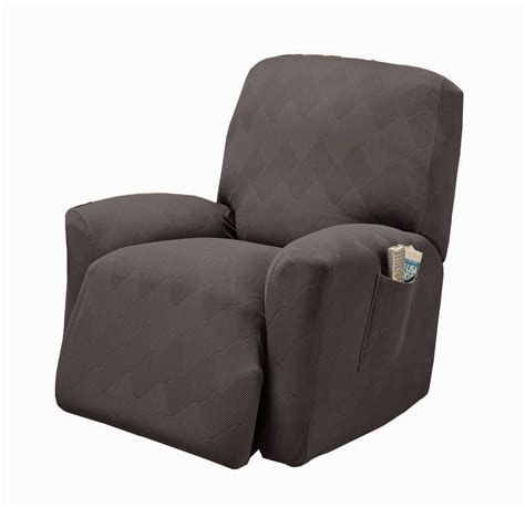The Best Reclining Sofa Reviews Reclining Sofa Slipcovers Dual Reclining Sofa Slipcover