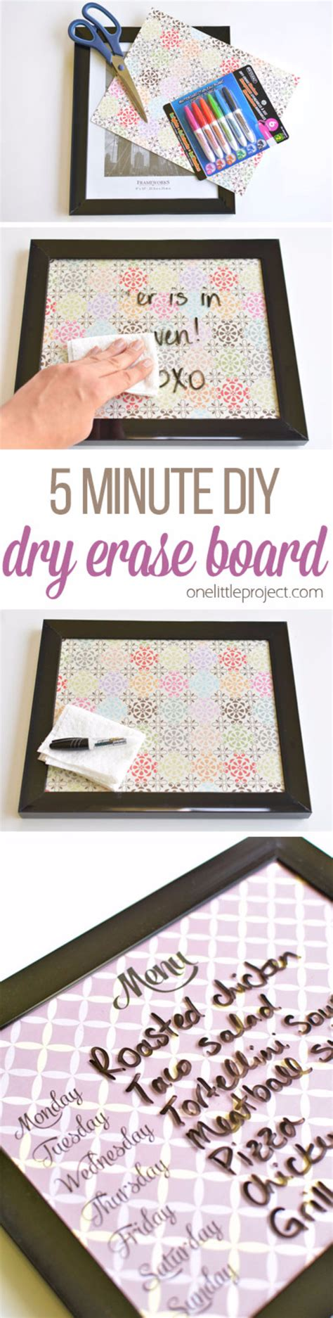 easy diy projects to sell 41 of the easiest diys