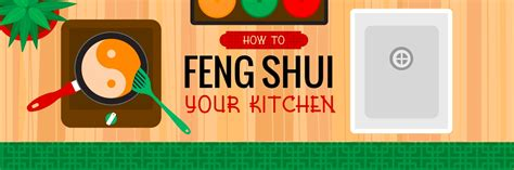 100 how to feng shui your ms toody goo shoes how to