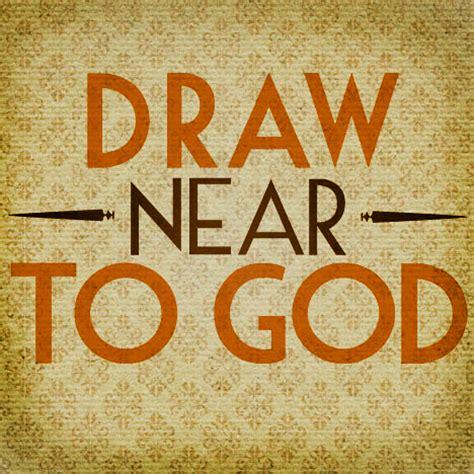 draw near to god (@drawnear) | twitter