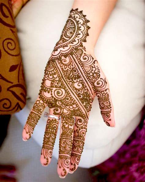 latest arabic 2016 latest arabic 2016 latest henna designs 2016