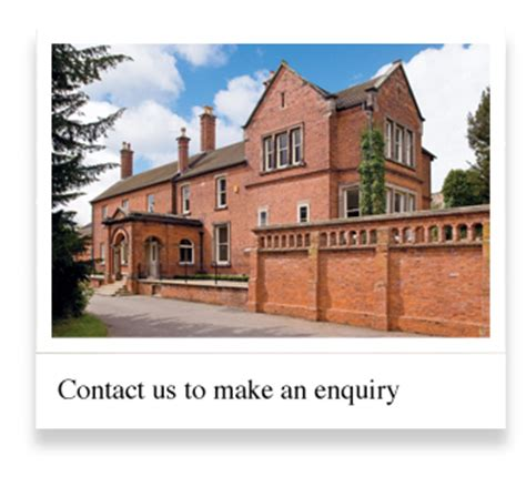 House Floor Plans And Prices castle hill house luxury holiday let in tutbury