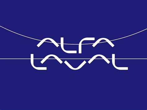 Worlds Lava L by Alfa Laval To Secure Equipment For Sea Offshore