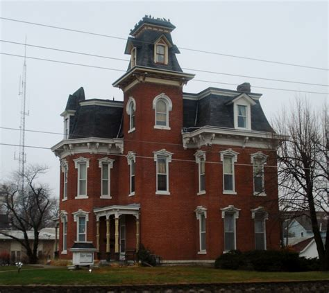 file blair house washington iowa jpg