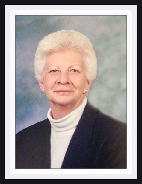 wilma jean white tidwell obituary columbia tennessee