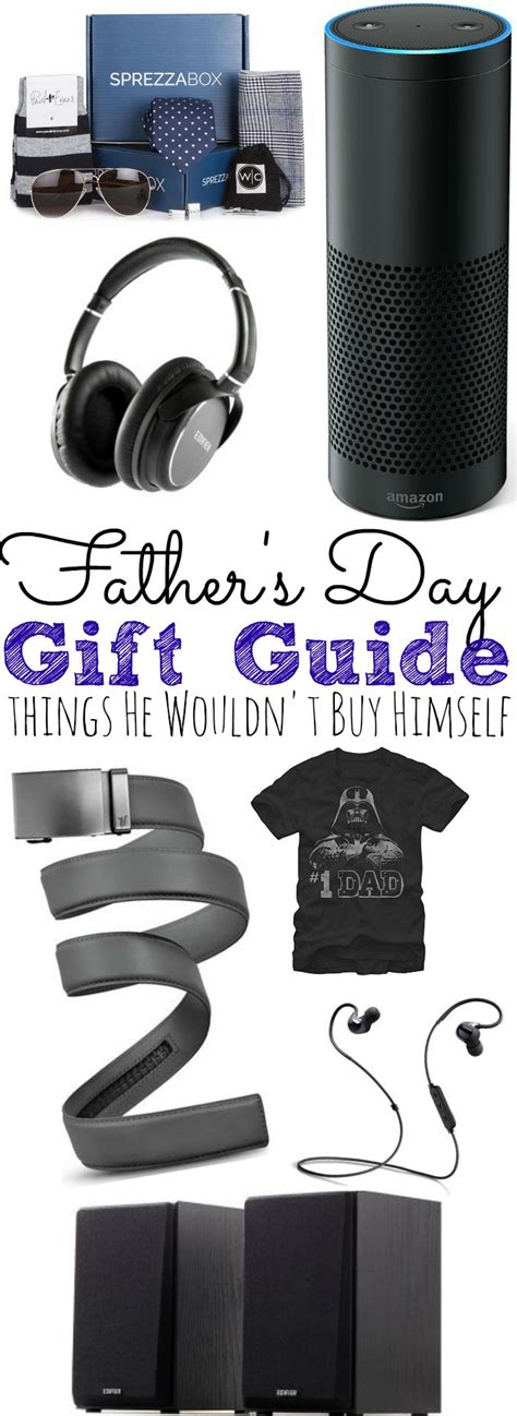 what to buy a for s s day gift guide things wouldn t buy for