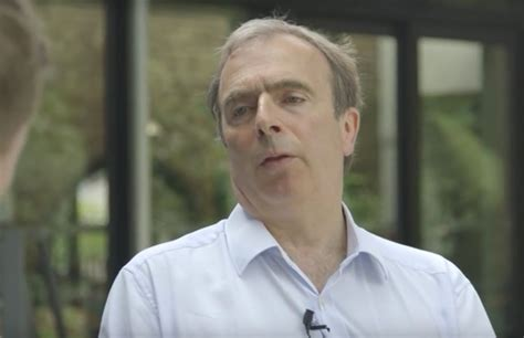 Peter hitchens marriage