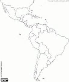 espa 241 ol on central america and maps