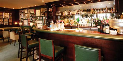 the american bar the stafford london hotel st james place the stafford london event spaces prestigious venues