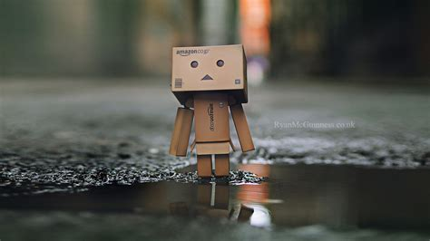 imagenes catolicas full hd lonely danboard wallpaper 1920x1080 240623 wallpaperup