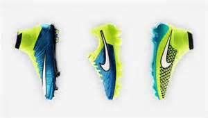 les chaussures de foot nike d 233 voil 233 es en 2015