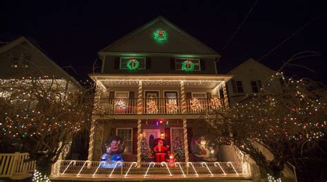 scranton christmas lights decoratingspecial com