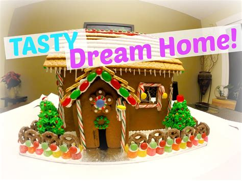 gingerbread house designs ideas gingerbread house decorating ideas youtube