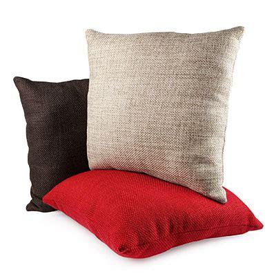big lots sofa pillows decorative weave throw pillows big lots