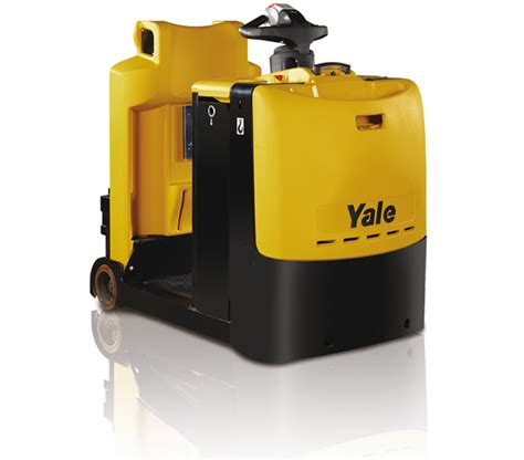 Yale Finder Find All Yale Related Specifications Technical Data And Datasheets Lectura Specs