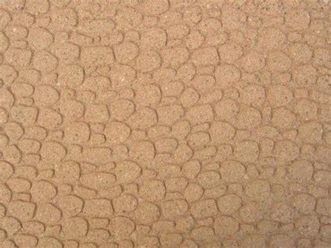 pavimento presepe pareti lastricati tetti tende accessori