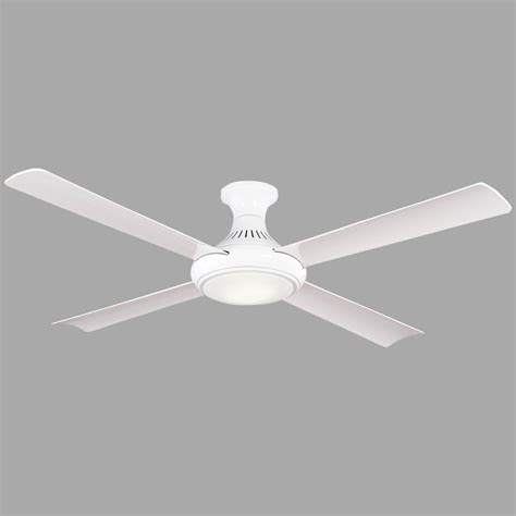 tidal breeze 56 in led indoor silver ceiling fan aire a minka group design spring haven 52 in indoor