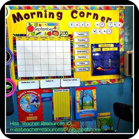 How To Decorate Nursery Classroom 25 Best Ideas About Toddler Classroom Decorations On Infant Classroom Ideas Infant
