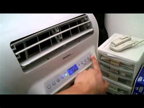 Portable Air Conditioner Review   Do They Really Work?   Doovi