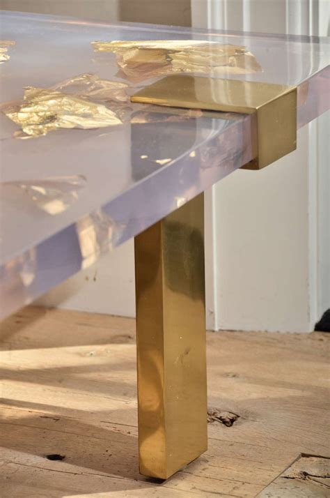 Unique Modern Coffee Tables Best 25 Brass Coffee Table Ideas On Pinterest Deco Coffee Table Drum Coffee Table And