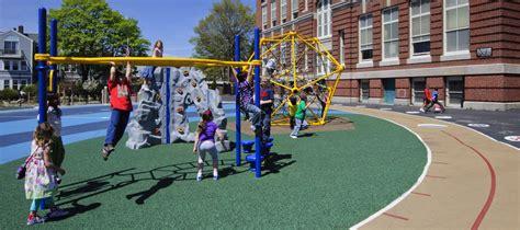 boston landscape architecture firms warner larson landscape architects boston and richmond
