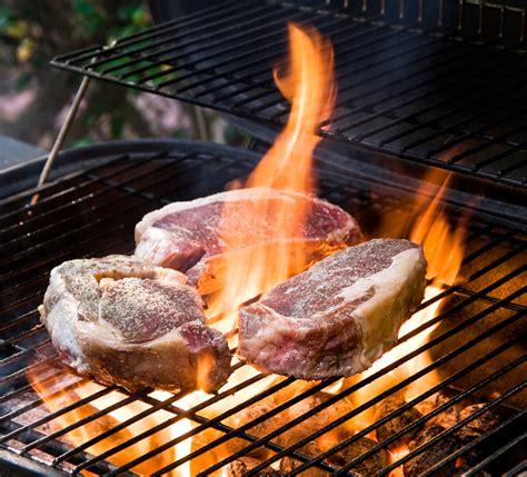 Du Mba Orientation Bbq by Viande Barbecue Quelles Viandes Cuisiner Au Barbecue