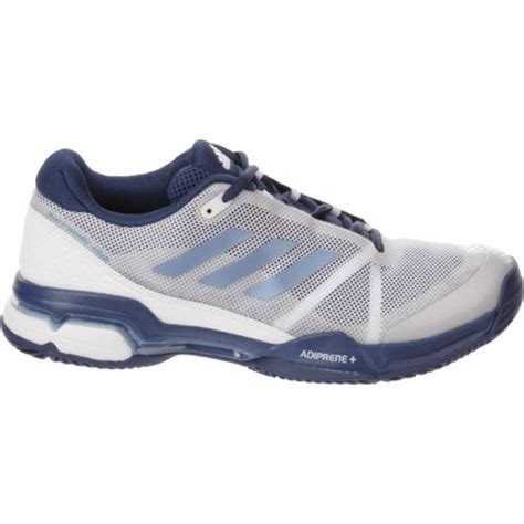 academy sports tennis shoes adidas s barricade club tennis shoes academy
