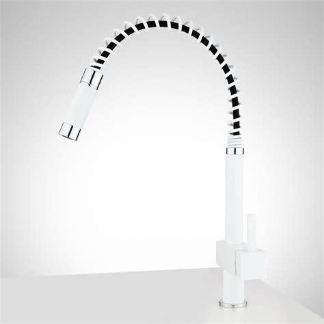Kitchen Faucet Hole Size kitchen faucet hole size faucet single hole kitchen