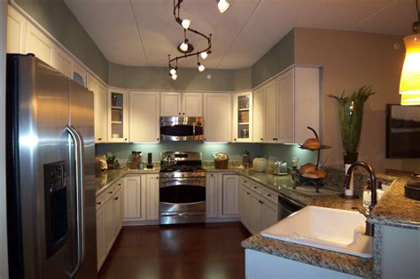 17 best images about kitchen track lighting on pinterest popular kitchen track lighting gorgeous ceiling track