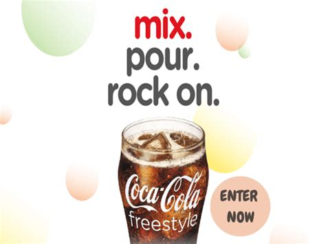 Coca Cola Gift Card - win 500 gift card from coca cola free style 2015 blissxo com
