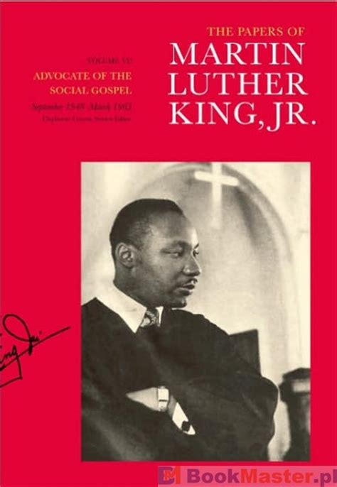 Luther Mba 3 by Dissertation