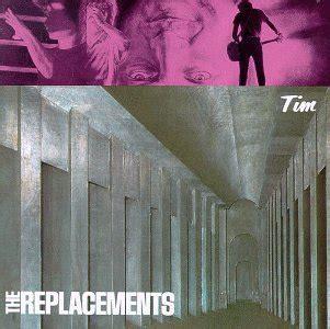 lyrics the replacements the replacements lyrics lyricspond
